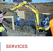 Geological Engineering Services for California's Bay Area